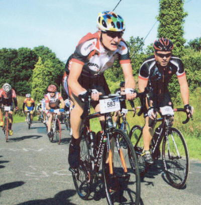 flamme rouge hinault sportive
